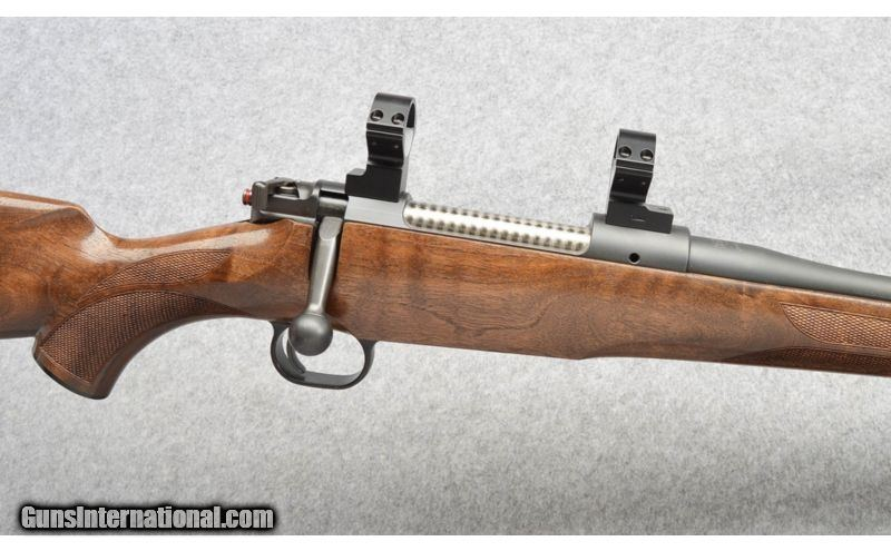 Mauser ~ M12 ~ 300 Win Mag for sale