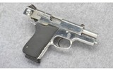 Smith & Wesson ~ 4516-2 ~ 45 ACP - 2 of 2