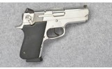 Smith & Wesson ~ 4516-2 ~ 45 ACP - 1 of 2