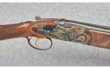 Connecticut Shotgun Mfg. ~ A-10 American ~ 20 Gauge - 3 of 11