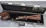Connecticut Shotgun Mfg. ~ A-10 American ~ 20 Gauge - 11 of 11