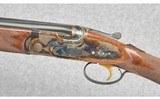Connecticut Shotgun Mfg. ~ A-10 American ~ 20 Gauge - 8 of 11