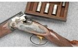 Connecticut Shotgun Mfg. ~ A-10 American ~ 20 Gauge - 10 of 11