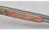 Connecticut Shotgun Mfg. ~ A-10 American ~ 20 Gauge - 4 of 11