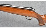 Weatherby ~ Mark V Deluxe ~ 270 Weatherby - 8 of 10
