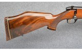 Weatherby ~ Mark V Deluxe ~ 270 Weatherby - 2 of 10