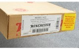 Winchester ~ Model 9422M Yellow Boy ~ 22 Magnum - 10 of 10
