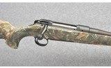 J.P. Sauer ~ Sauer 101XT Camo ~ 7mm Rem Mag - 3 of 8