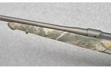 J.P. Sauer ~ Sauer 101XT Camo ~ 7mm Rem Mag - 6 of 8