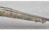 J.P. Sauer ~ Sauer 101XT Camo ~ 7mm Rem Mag - 4 of 8