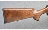 J.P. Sauer ~ Sauer 101 Classic ~ 7mm Rem Mag - 2 of 11