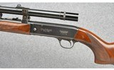 Remington ~ Model 241B Speedmaster ~ 22 Rimfire - 8 of 10