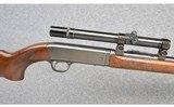 Remington ~ Model 241B Speedmaster ~ 22 Rimfire - 3 of 10