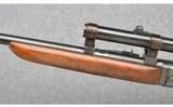 Remington ~ Model 241B Speedmaster ~ 22 Rimfire - 6 of 10