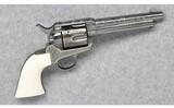 Colt ~ 1st Generation Custom ~ 41 Colt - 1 of 8