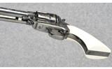 Colt ~ 1st Generation Custom ~ 41 Colt - 4 of 8