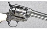 Colt ~ 1st Generation Custom ~ 41 Colt - 6 of 8