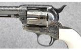 Colt ~ 1st Generation Custom ~ 41 Colt - 5 of 8