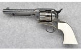 Colt ~ 1st Generation Custom ~ 41 Colt - 2 of 8