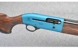 Beretta ~ A400 XCEL ~ 12 Gauge - 3 of 11