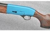 Beretta ~ A400 XCEL ~ 12 Gauge - 8 of 11
