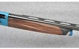 Beretta ~ A400 XCEL ~ 12 Gauge - 4 of 11