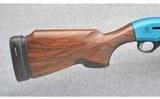 Beretta ~ A400 XCEL ~ 12 Gauge - 2 of 11