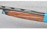 Beretta ~ A400 XCEL ~ 12 Gauge - 6 of 11