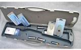 Beretta ~ A400 XCEL ~ 12 Gauge - 10 of 11