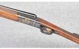 Tristar Arms ~ Bristol Side by Side ~ 28 Gauge - 7 of 10