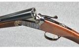 Tristar Arms ~ Bristol Side by Side ~ 28 Gauge - 8 of 10