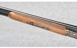 Tristar Arms ~ Bristol Side by Side ~ 28 Gauge - 6 of 10