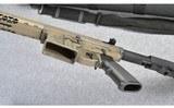 Black Rain Ordnance ~ FALLOUT 15 Scout ~ 5.56 NATO - 7 of 9
