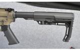 Black Rain Ordnance ~ FALLOUT 15 Scout ~ 5.56 NATO - 9 of 9