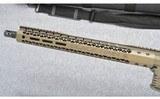 Black Rain Ordnance ~ FALLOUT 15 Scout ~ 5.56 NATO - 6 of 9