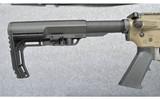 Black Rain Ordnance ~ FALLOUT 15 Scout ~ 5.56 NATO - 2 of 9