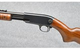 Winchester ~ Model 61 ~ 22 Long Rifle - 8 of 13