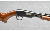 Winchester ~ Model 61 ~ 22 Long Rifle - 3 of 13