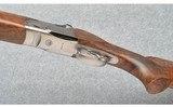Beretta ~ DT11 Left-Hand ~ 12 Gauge - 7 of 12