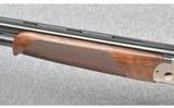 Beretta ~ DT11 Left-Hand ~ 12 Gauge - 6 of 12