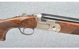 Beretta ~ DT11 Left-Hand ~ 12 Gauge - 3 of 12