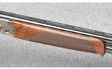 Beretta ~ DT11 Left-Hand ~ 12 Gauge - 4 of 12