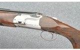 Beretta ~ DT11 Left-Hand ~ 12 Gauge - 10 of 12