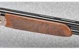 Beretta ~ Model 694 Sporting Left-Hand ~ 12 Gauge - 4 of 11