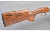 Beretta ~ Model 694 Sporting Left-Hand ~ 12 Gauge - 2 of 11