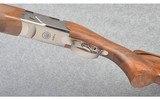 Beretta ~ Model 694 Sporting Left-Hand ~ 12 Gauge - 7 of 11
