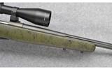 Sako ~ A7 Long Range ~ 7 mm Rem Mag - 4 of 10