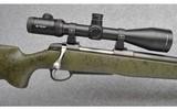 Sako ~ A7 Long Range ~ 7 mm Rem Mag - 3 of 10
