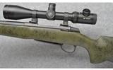 Sako ~ A7 Long Range ~ 7 mm Rem Mag - 8 of 10