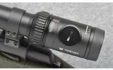 Sako ~ A7 Long Range ~ 7 mm Rem Mag - 10 of 10